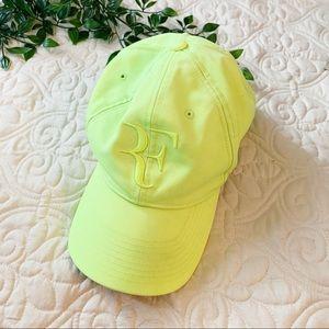 Nike Roger Federer Legacy91 Dri-Fit Hat